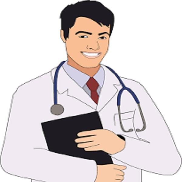 DR C P GUPTA